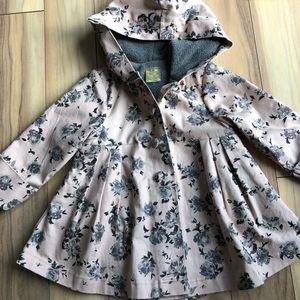 Other - Dress coat